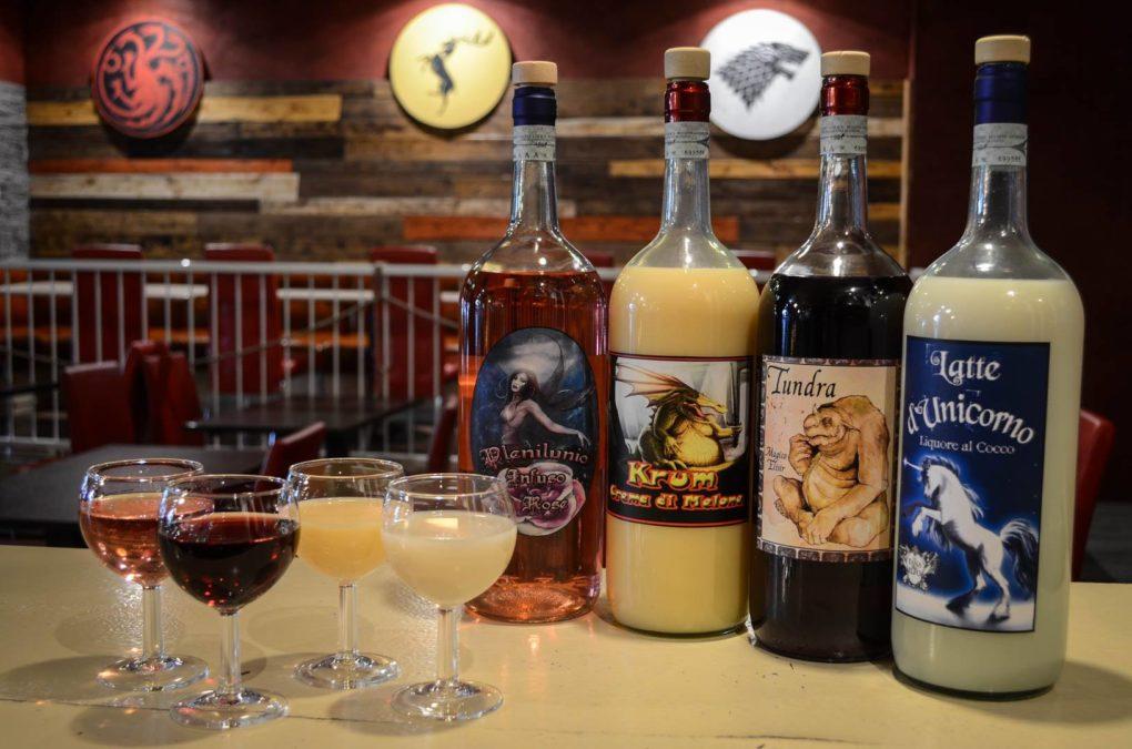 liquore-distillato-rose-tundra