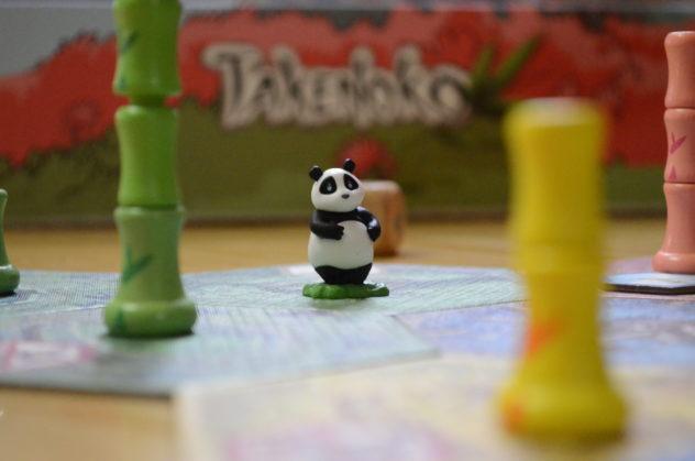 takenoko-panda-gioco