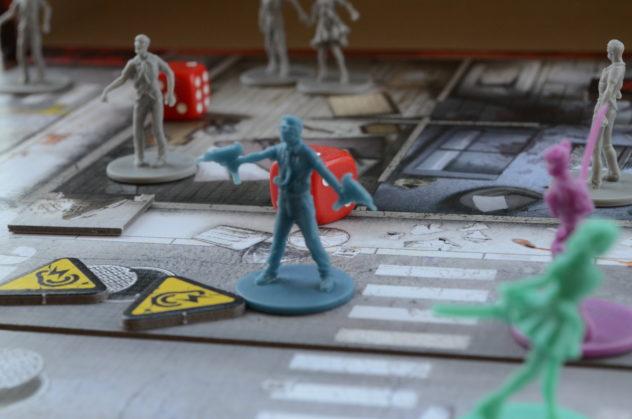zombicide-gioco
