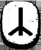 runa-k-small