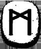 runa-m-small