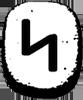 runa-s-small