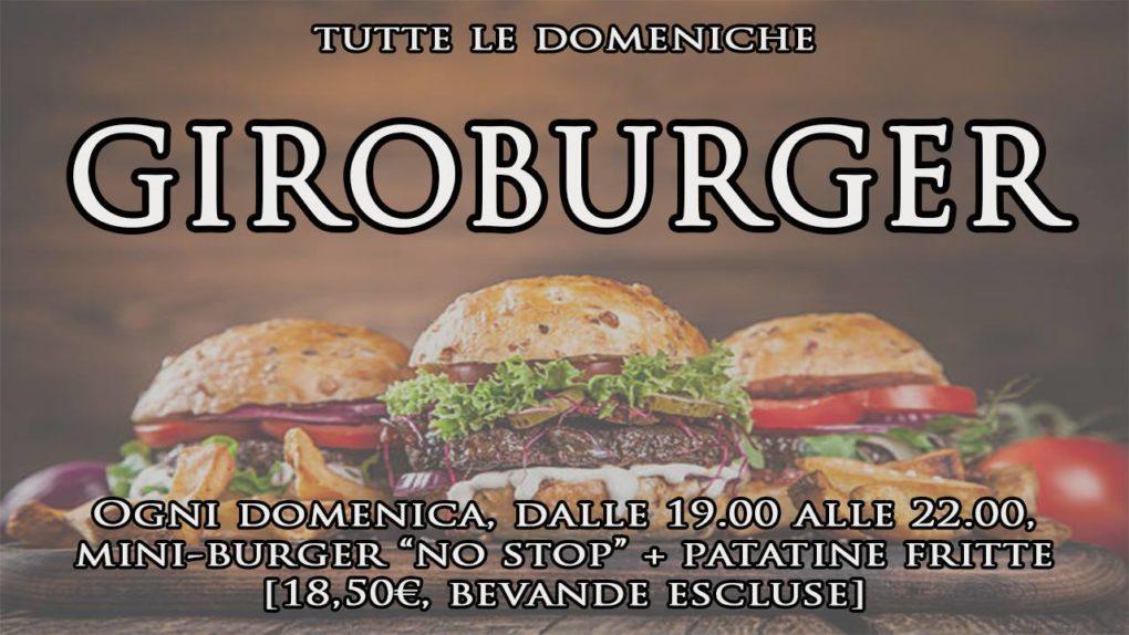 giroburger valhalla